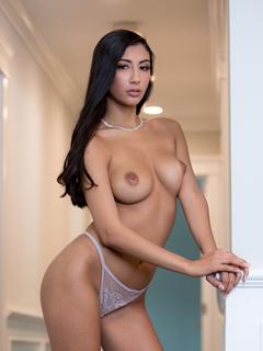 Gianna Dior profile image