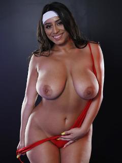 Violet Myers profile image