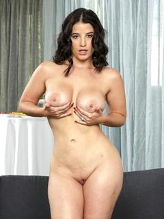 Antonella La Sirena profile image
