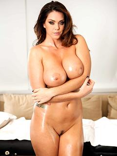Alison Tyler profile image