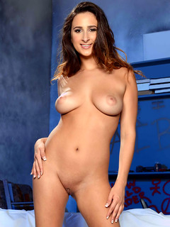 Ashley Adams profile image